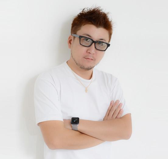 鈴木 宏幸