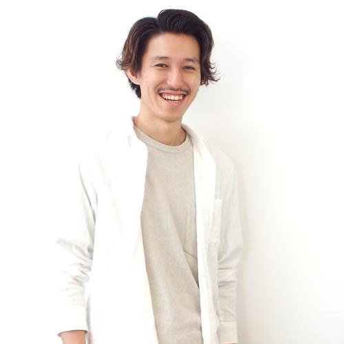 小森   健太郎 取締役